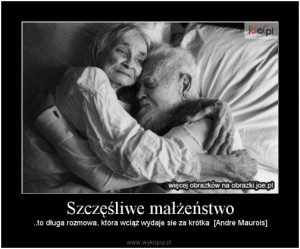 szczesliwe_malzenstwo_2013-10-23_19-31-23