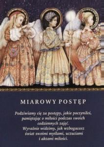 Miarowy-postep