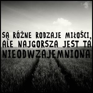 6954-sa_rozne_rodzaje_milosci_ale_najgorsza_jest_ta_nieodwzajemniona