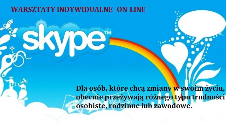 sl_1427134440551057e8a6559