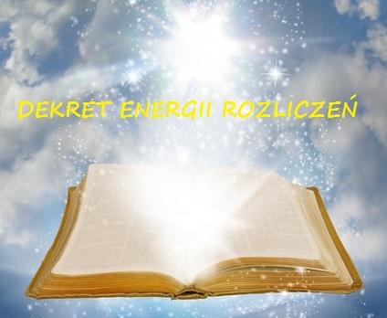 ksiega_akaszy